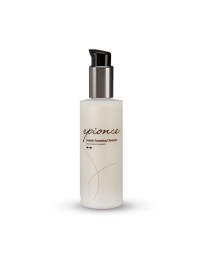 Epionce® Gentle Foaming Cleanser
