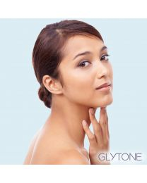 Glytone Mandelic Acid Peel (No Options)