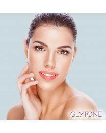 Glytone Pyruvic Acid Peel (2 Options)